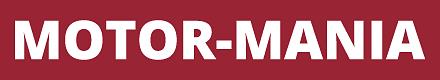 motor-mania.org -